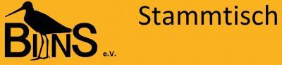 Vorschaubild zur Meldung: Stammtisch am 19.10.2020 ---> fällt aus!!!