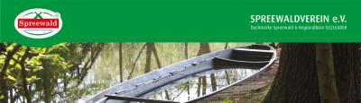 Vorschaubild zur Meldung: Austausch der Dörfer in Drahnsdorf am 24. Oktober 2020
