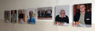 Foto zur Meldung: Auslobung des Bürgerpreises der Stadt Genthin für das Jahr 2020
