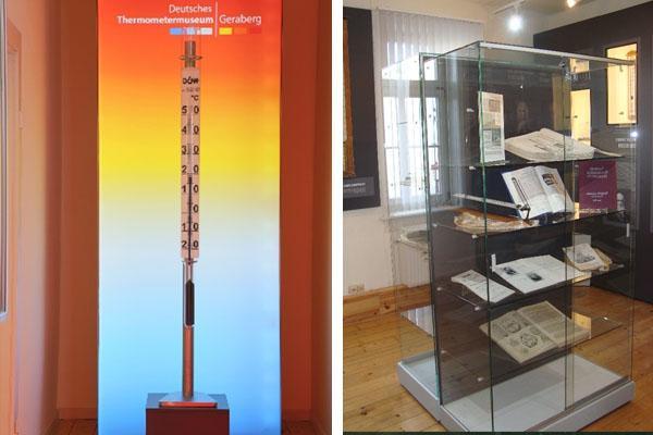Förderverein Deutsches-Thermometermuseum Geraberg_04