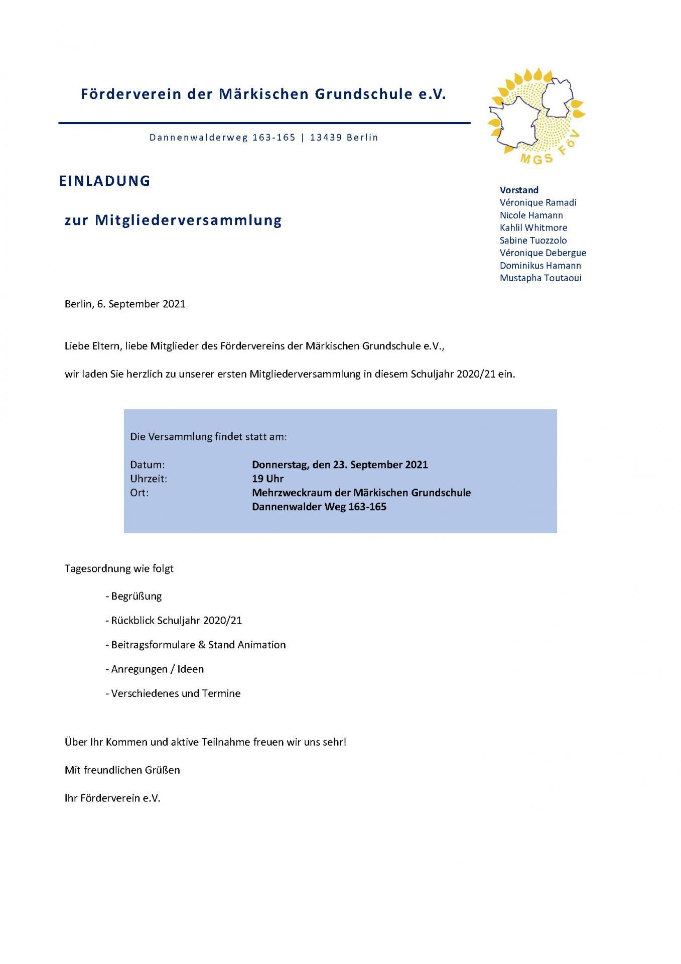 FöV Einladung zur Mitgliederversammlung 23.09.2021_Page_1