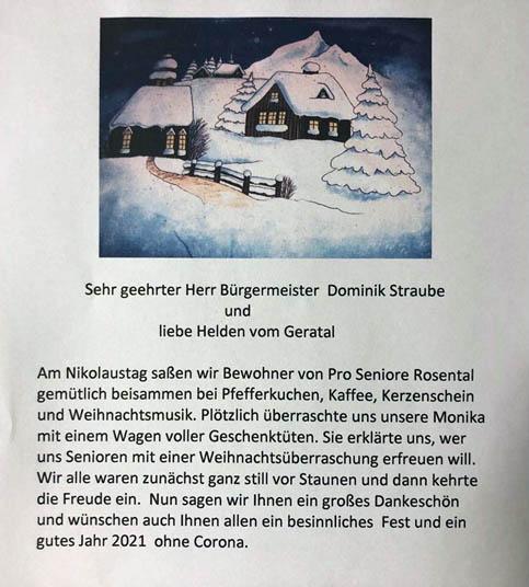 Weihnachtstueten-von-der-Gemeinde-2_2020-12-18