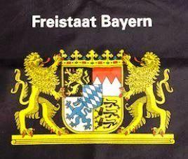 Bayern Bildung 2