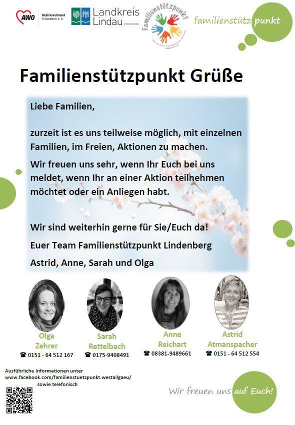 Werbung Familienstützpunkt 06_05_2021