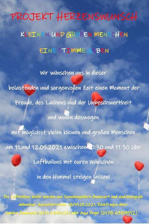 Werbung Luftallon 07_05_2021