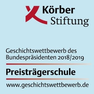 Logo_Koerberstiftung