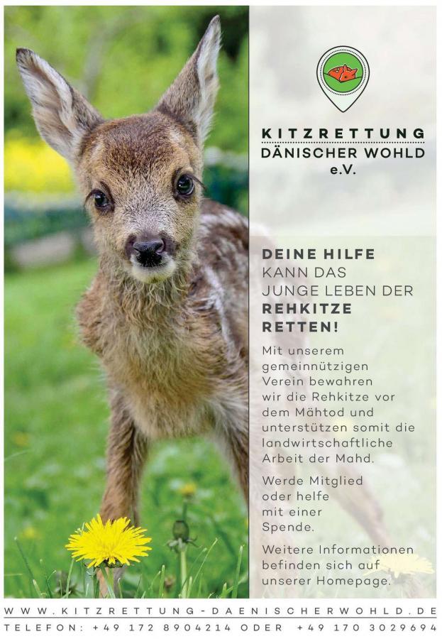jaco-eix-Kitzrettung-Daenischer-Wohld-eV