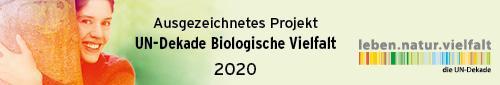 Logo_UN_Dekade_2020