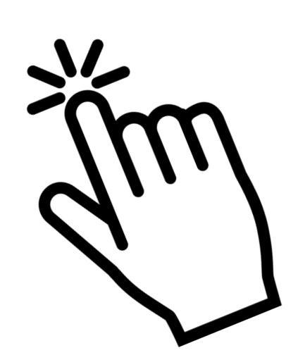 Handclick