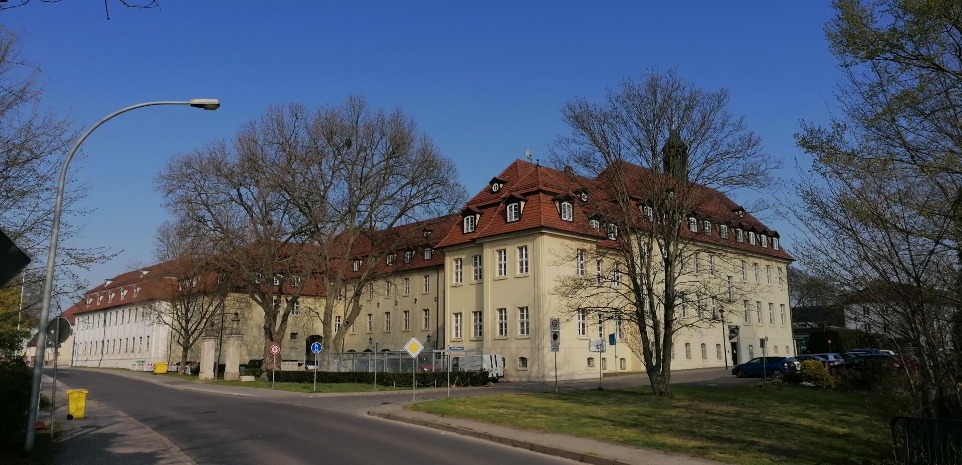 2021-05_Siehdichum._Landratsamt_Sparkasse
