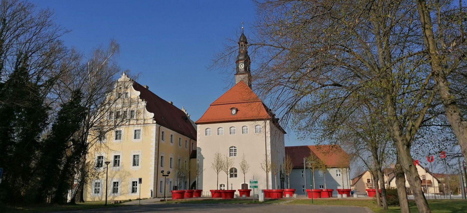 2021-05_Siehdichum_Schloss-Ostgiebel