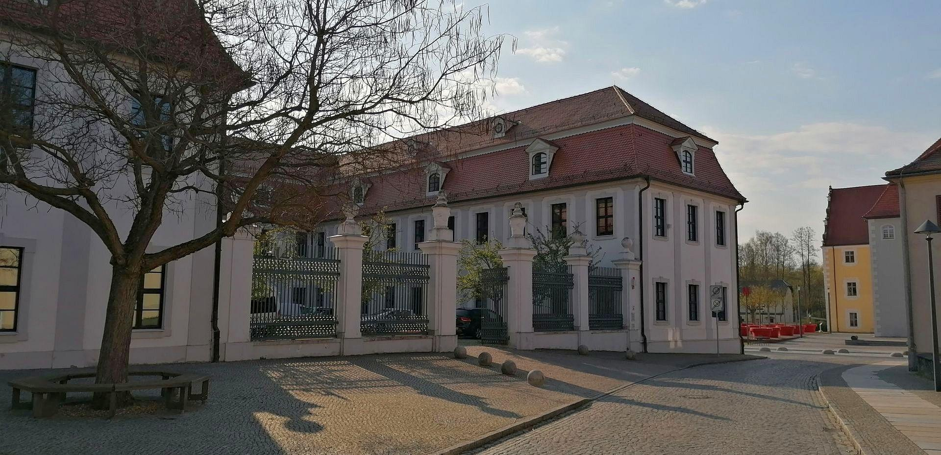 2021-05_Siehdichum_Staendehaus