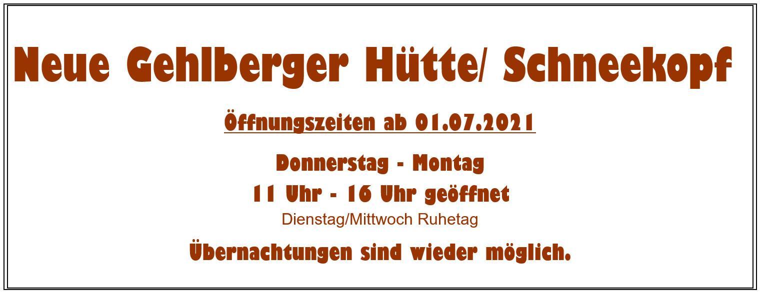 neue-gehlberger-huette-schneekopf_03