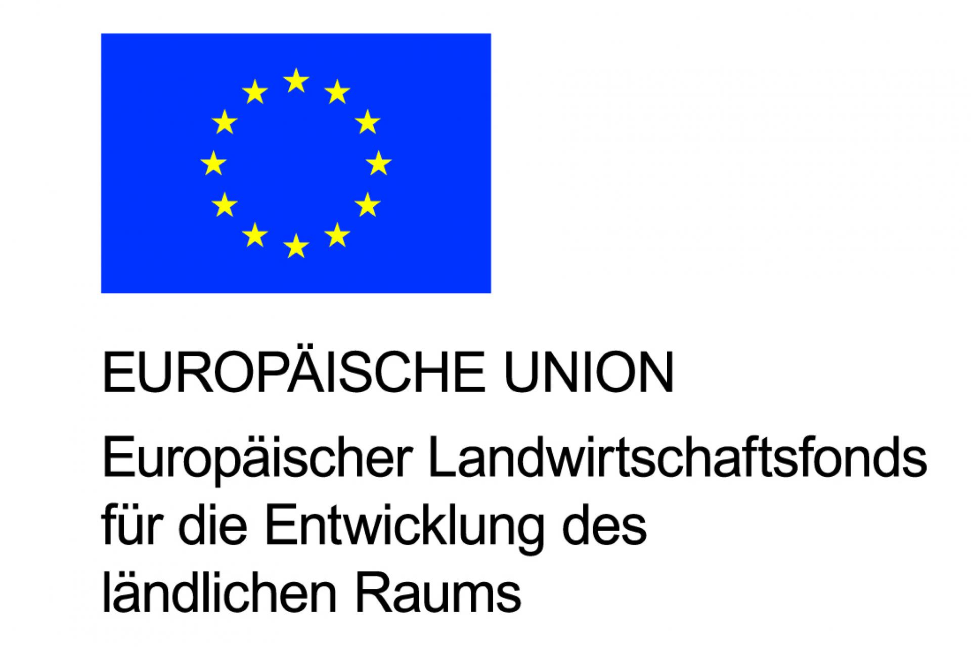 ELER-Logo
