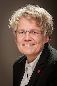 Birgit Söder
