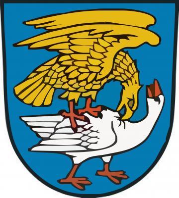 Vorschaubild zur Meldung: Gemeinschaftsunterkunft in Kremmen geschlossen