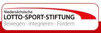 """Bild der Meldung: Lotto-Sport-Stiftung: Förderprogramme """"Sport vor Ort"""" und """"Freiwillige vor!"""""""
