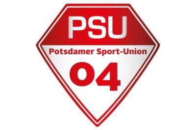 Liebe Mitglieder, Eltern, Aktive und Freunde der PSU
