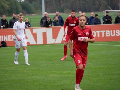 Vorschaubild zur Meldung: Energie siegt im Lausitzer Pokal-Derby