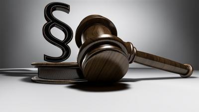 Bild der Meldung: Junge Union begrüßt Verzicht auf Antrag zur Streichung des § 219a StGB