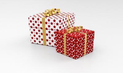 Bild der Meldung: Sie suchen noch ein passendes Weihnachtsgeschenk? - Verschenken Sie ein Jahr Mitgliedschaft in der Jungen Union Grafschaft Bentheim