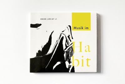 Bild der Meldung: Musik im Habit