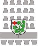 Bürgerversammlung am 29.10.2020