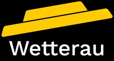 Logo Gelbe Tonne Wetterau