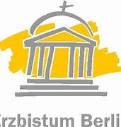 Schutzkonzept für die Feier von Gottesdiensten im Erzbistum Berlin Stand: 13.10.2020