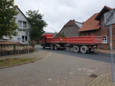 (Bild: Gemeinde Grasleben)