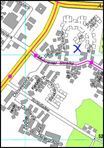 Quelle: https://www.unser-stadtplan.de/stadtplan/sassnitz/ruegen/kartenstartpunkt/stadtplan-sassnitz/ruegen.map