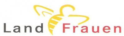 Vorschaubild zur Meldung: Information der Landfrauen Frankenhain
