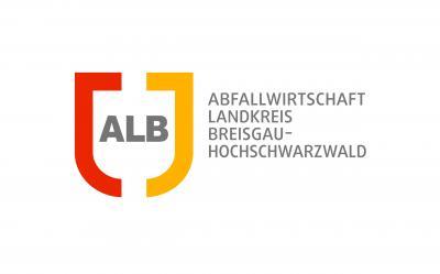 Vorschaubild zur Meldung: Abfallwirtschaft Breisgau-Hochschwarzwald informiert