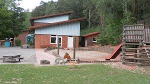 Vorschaubild zur Meldung: Stellenausschreibung Kindertagesstätte Haunetal