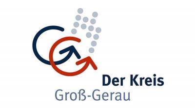 Foto zur Meldung: Neue Allgemeinverfügung des Kreis Groß-Gerau