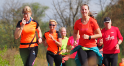 Vorschaubild zur Meldung: In 6 Monaten zum Halbmarathon Das Finale