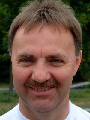 Bild der Meldung: Neuer Vereinsmeister beim PCB