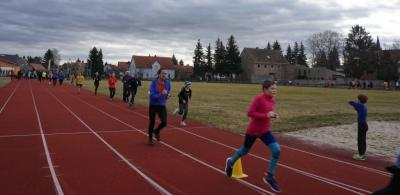Foto zur Meldung: Eine Paarlaufsaison mit Besonderheiten
