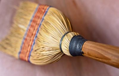 Bild der Meldung: Inner Cleaning – Ent-Sorgen leicht gemacht