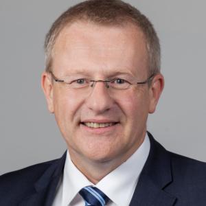 Rechtsanwalt Alexander Blume
