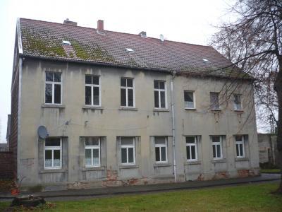 Vorschaubild zur Meldung: Grundstücksverkauf-Barneberg-Kirchberg 17