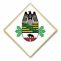 Vorschaubild zur Meldung: Landesmeisterschaft Druckluft 2021 in Halberstadt verschoben