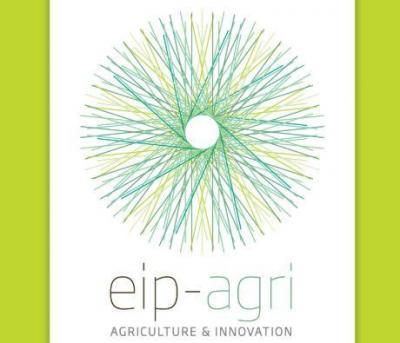 Foto zur Meldung: EIP-AGRI - Anträge noch bis 15. Dezember 2020 bei der ILB einreichen