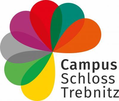 Foto zur Meldung: Schloss Trebnitz: Bildungs- und Begegnungszentrum entwickelt sich zum Bildungscampus für die Region