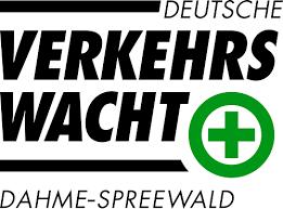 Vorschaubild zur Meldung: Verkehrsteilnehmerschulung am 03.11.2020 in Langengrassau fällt aus