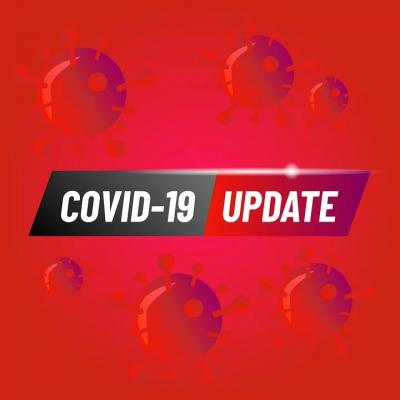 Vorschaubild zur Meldung: Allgemeinverfügung des Landratsamtes Sigmaringen zur Eindämmung und Bekämpfung der weiteren Ausbreitung des neuartigen Corona-Virus SARS-CoV-2