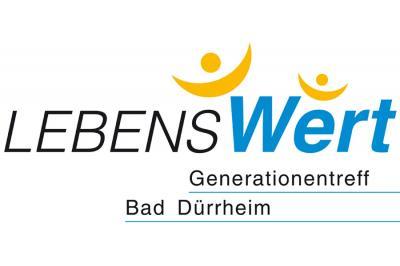 Generationentreff LEBENSWert