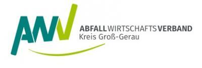 Foto zur Meldung: Neue Gelbe Tonnen im Landkreis Groß-Gerau