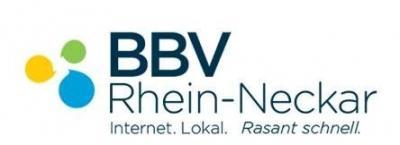 Bild der Meldung: Breitbandversorgung BBV – Baubeginn Ausbau Glasfasernetz