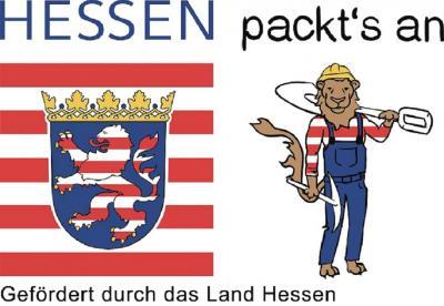 © Land Hessen